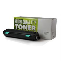 Remanufactured HP C3900A Toner Cartridge Black 8.1K